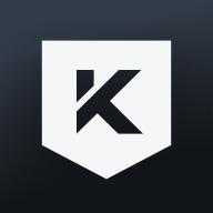 www.knivesandtools.com